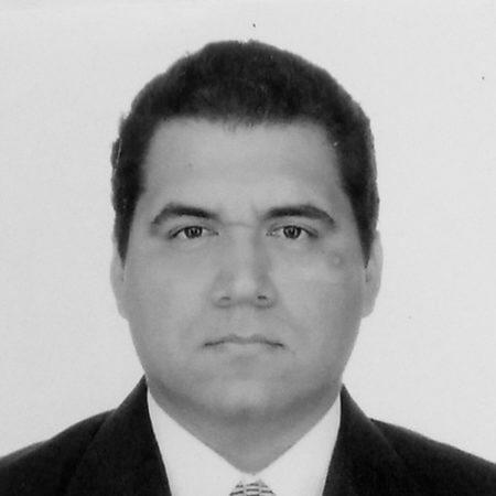 Luigi M Mendoza